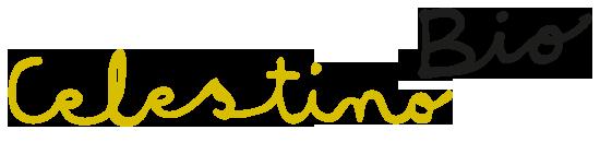 celestino-bio-title