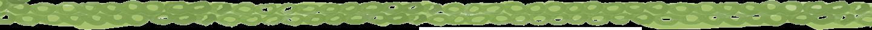 cenefas-verdes