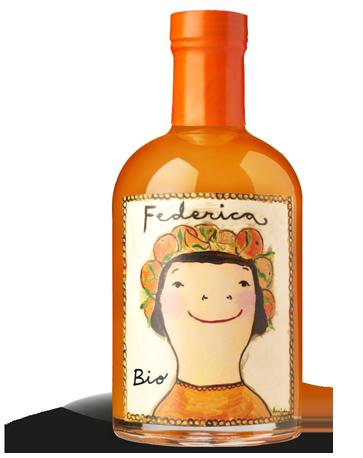 federica-bio-producto
