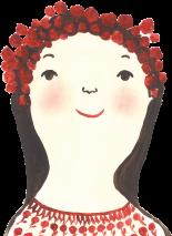 filomena-personaje