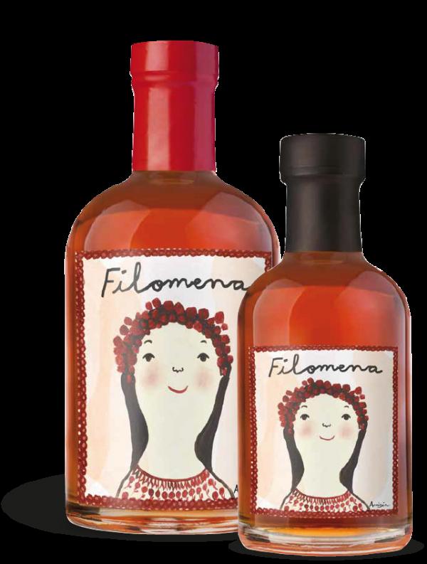 filomena-producto